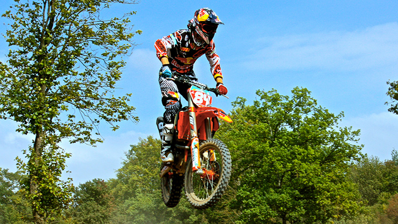 Herlings et Coldenhoff au TTTMC