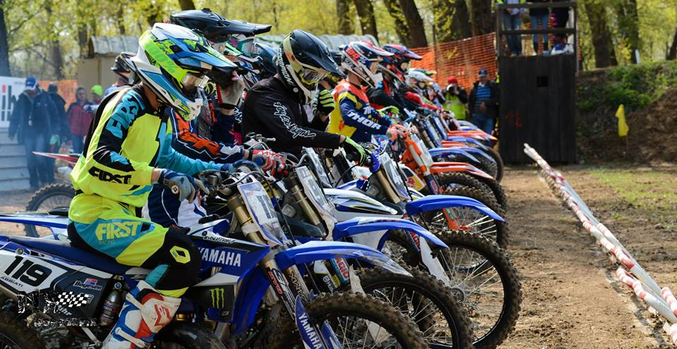 Photos Cernay FFM 2017 par MX Wonderpix