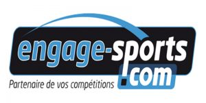 logo-engages-sport-2018