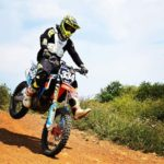 Mx Club : Bryan Oscuro